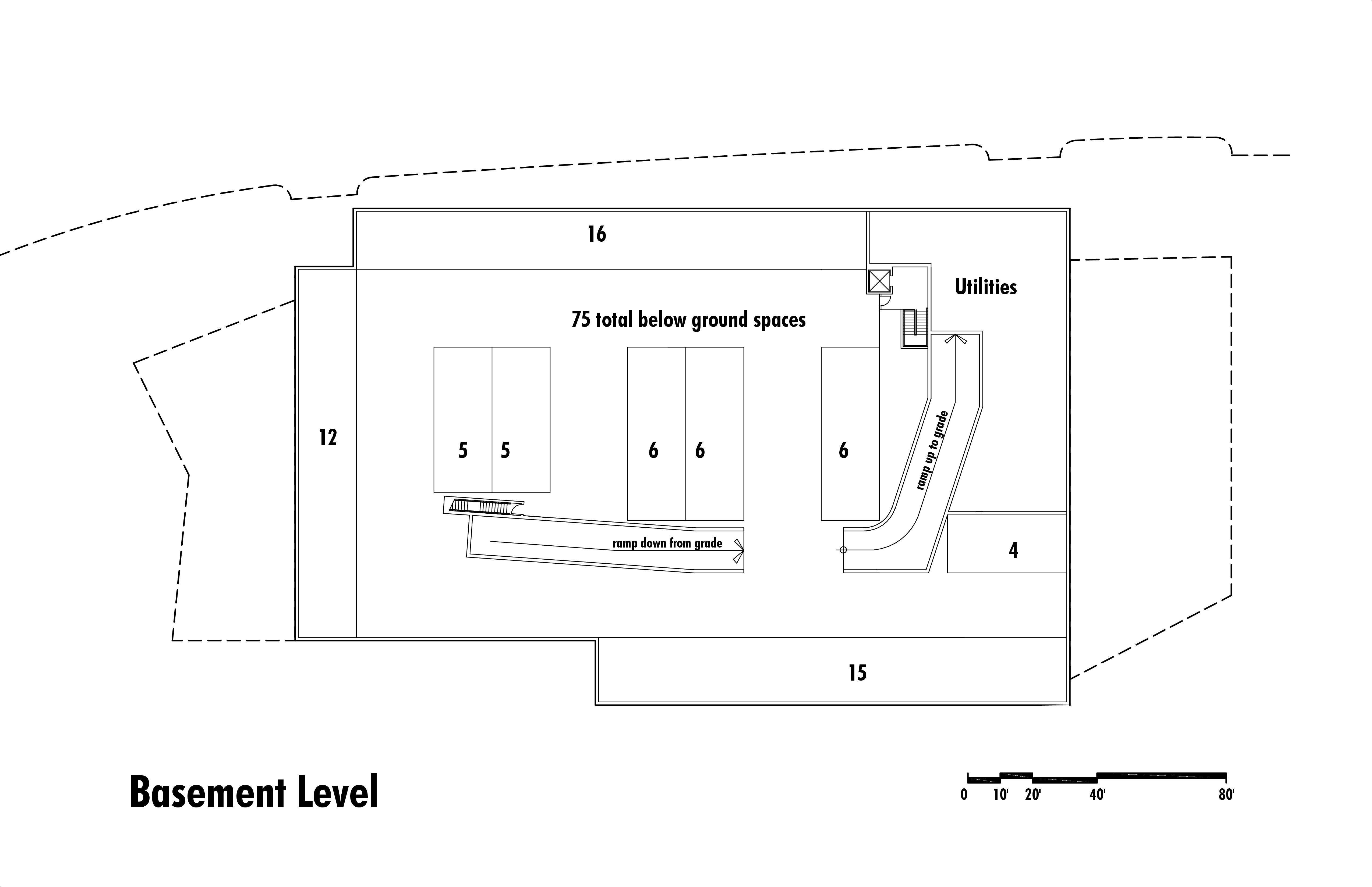 -Leibmann.alternate scheme 04-26-18 (3)-page-0