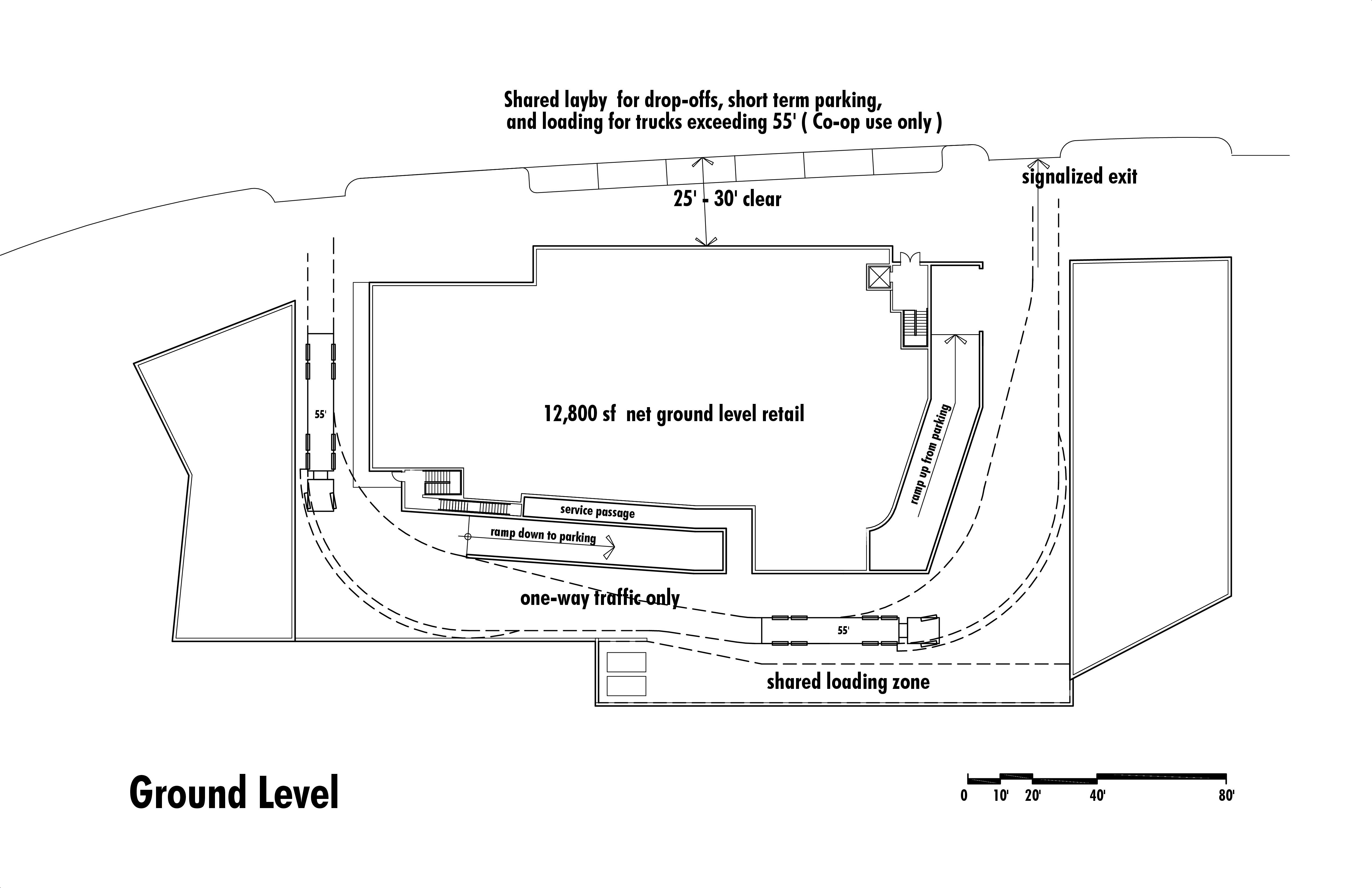-Leibmann.alternate scheme 04-26-18 (3)-page-1