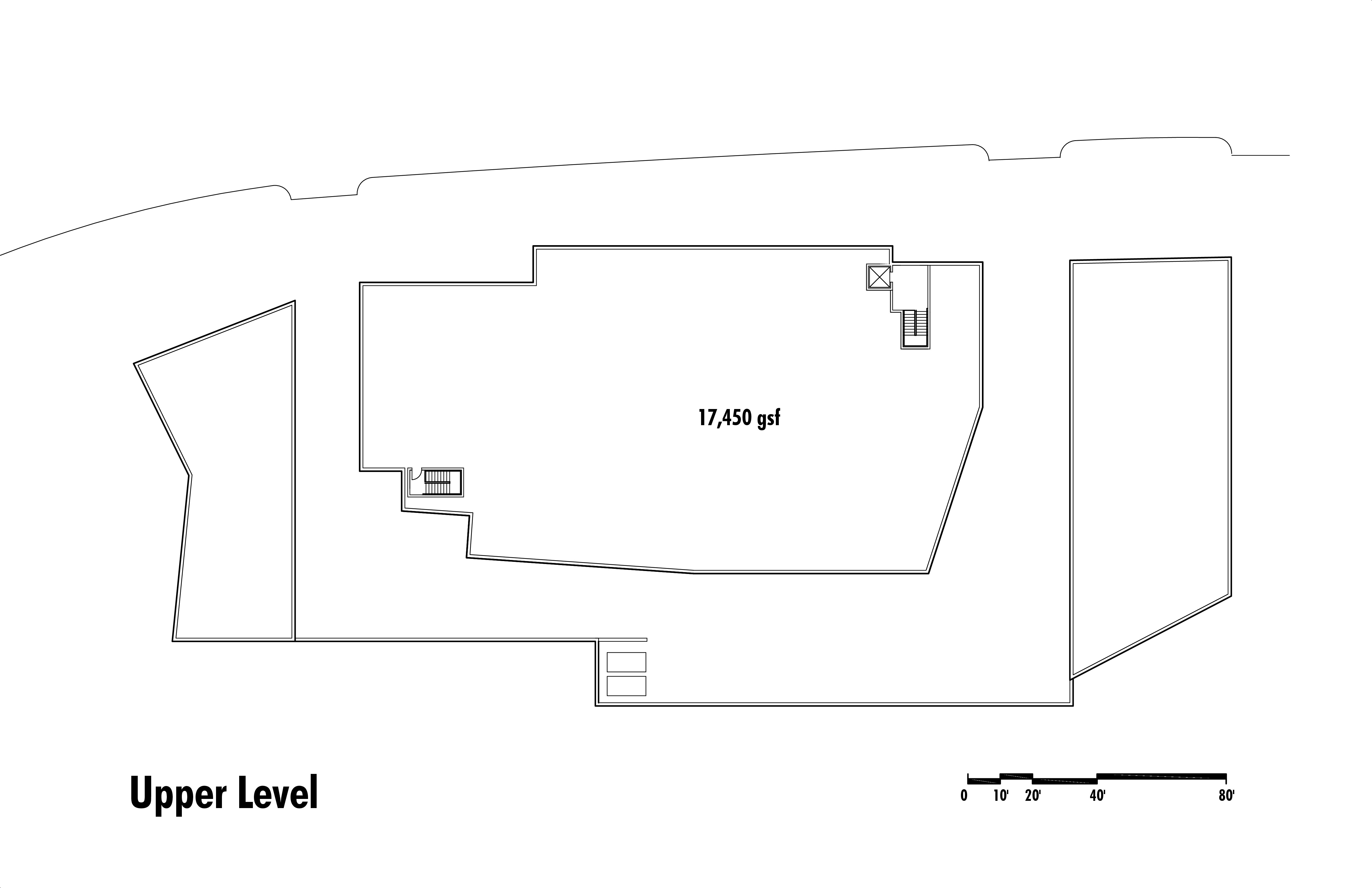 -Leibmann.alternate scheme 04-26-18 (3)-page-2